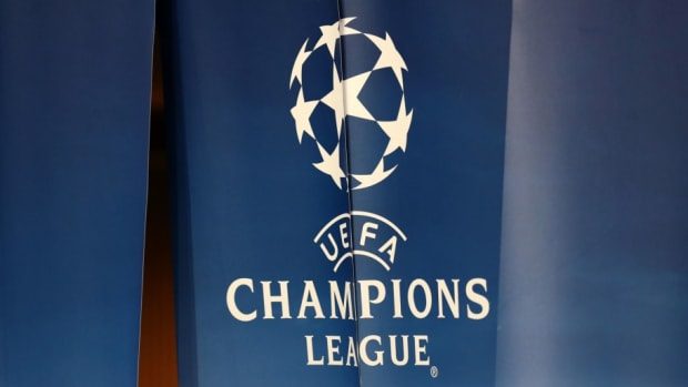 paris-saint-germain-v-celtic-fc-uefa-champions-league-5b1d0724347a0232e0000003.jpg