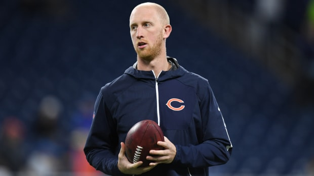 mike-glennon-released-chicago-bears.jpg