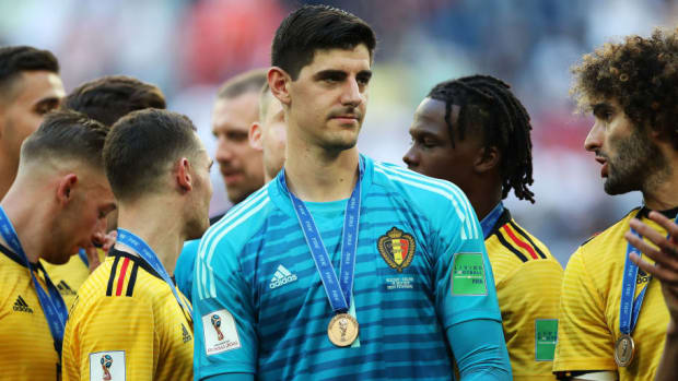 belgium-v-england-3rd-place-playoff-2018-fifa-world-cup-russia-5b55e79f3467acb035000002.jpg