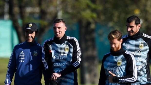 argentina-training-session-5b0ac46b3467ac810c000001.jpg