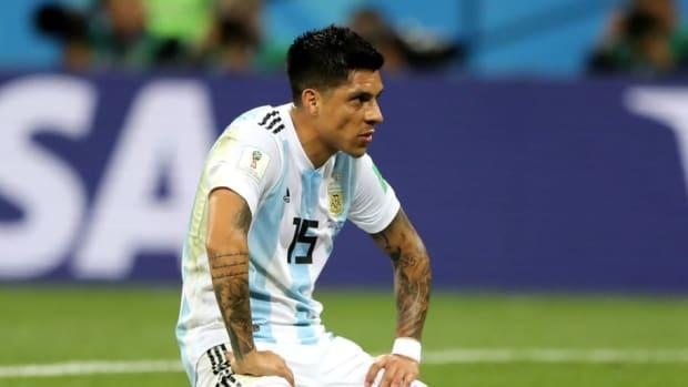 argentina-v-croatia-group-d-2018-fifa-world-cup-russia-5b62334834ea736f40000012.jpg