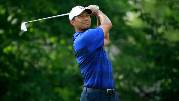 tiger-woods-us-open-date-time.jpg