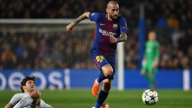 fc-barcelona-v-chelsea-fc-uefa-champions-league-round-of-16-second-leg-5b5462bc7134f675b0000015.jpg