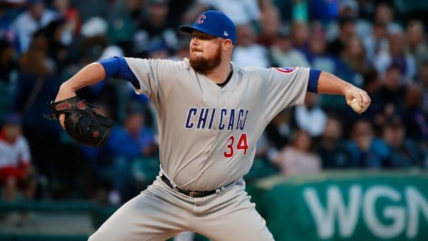 jon-lester-cubs-rockies-lineups-pitchers.jpg
