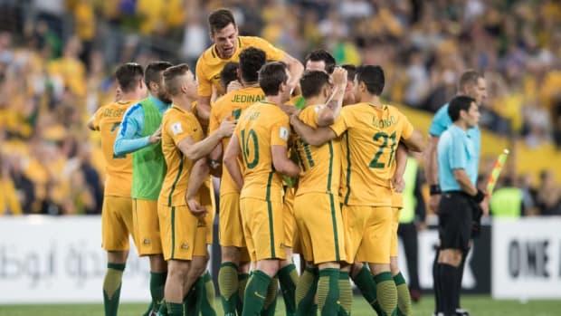 australia-v-honduras-2018-fifa-world-cup-qualifiers-leg-2-5b0eb49d7134f663c7000001.jpg