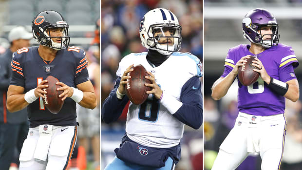 mitch-trubisky-marcus-mariota-kirk-cousins-week-1-fantasy-cheat-sheet.jpg