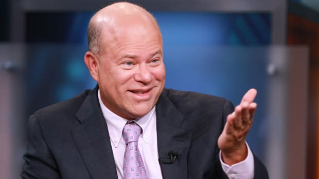 david-tepper-buys-panthers.jpg
