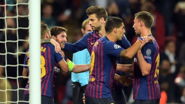 tottenham-hotspur-v-fc-barcelona-uefa-champions-league-group-b-5bcda83aa8043a2375000018.jpg