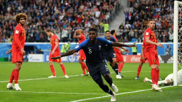 umtiti-goal-france-belgium-world-cup.jpg