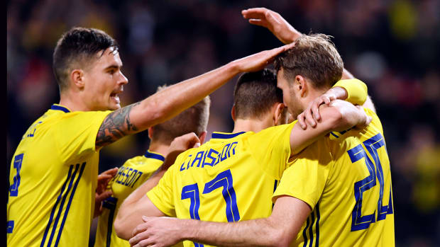 sweden-korea-republic-world-cup.jpg