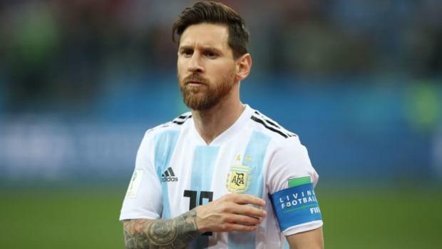 argentina-v-croatia-group-d-2018-fifa-world-cup-russia-5b2f581c347a02671f000020.jpg