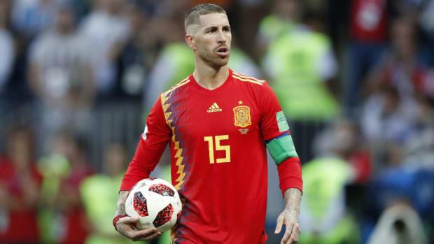 fifa-world-cup-2018-russia-spain-v-russia-5b3b4862f7b09d5b01000006.jpg