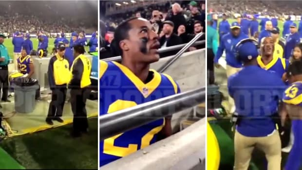 marcus-peters-confronts-fan-rams.jpg
