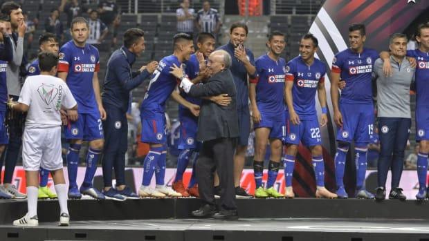 monterrey-v-cruz-azul-final-copa-mx-apertura-2018-5bf5eb65bb08c44195000002.jpg