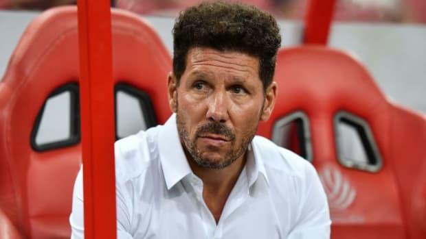 club-atletico-de-madrid-v-arsenal-international-champions-cup-2018-5b5d8acf7134f69a93000066.jpg