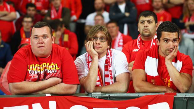 liverpool-v-sevilla-uefa-europa-league-final-5b72ff3a8f17522c39000030.jpg