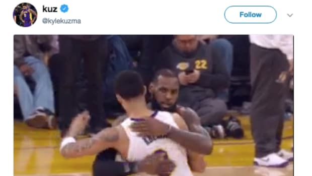 lebron-james-lakers-twitter-reactions.jpg