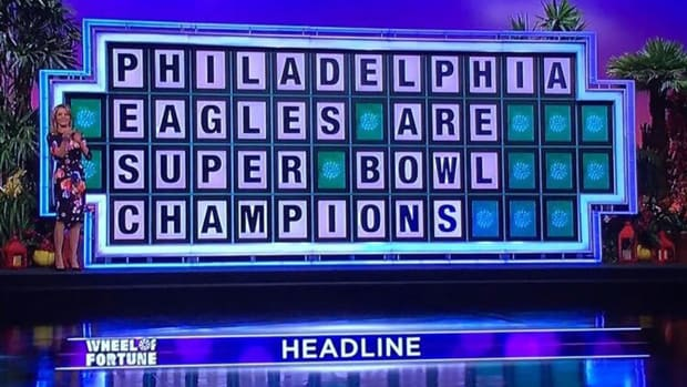 eagles-super-bowl-champions-wheel-of-fortune.jpg