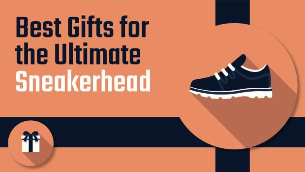 sneakers-gift-guide.jpg