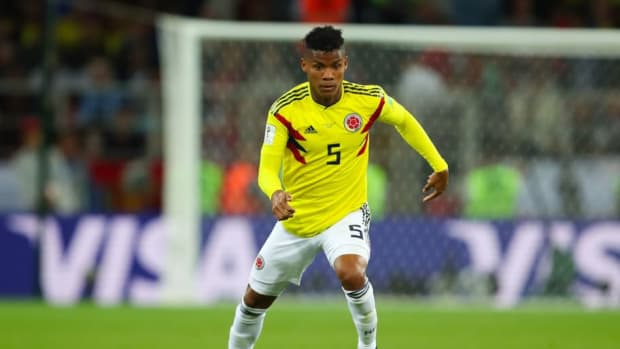 colombia-v-england-round-of-16-2018-fifa-world-cup-russia-5b4a158242fc33b9c000000e.jpg