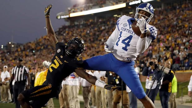 kentucky-missouri-final-score-highlights-ending.jpg