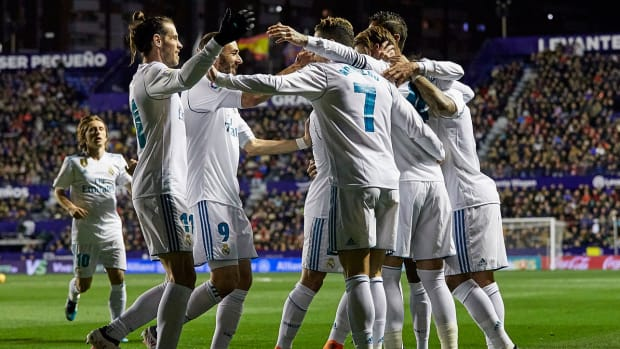 real-madrid-sociedad-live-stream.jpg