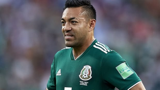 mexico-v-sweden-group-f-2018-fifa-world-cup-russia-5b746019a129783907000027.jpg