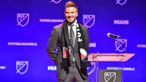 miami-mls-beckham-stadium-golf-course.jpg