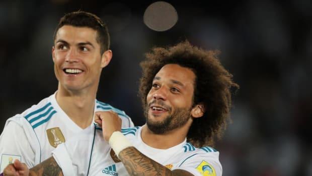 gremio-v-real-madrid-final-fifa-club-world-cup-uae-2017-5b865ced118cc4ec5d000004.jpg