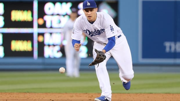 seager-tommy-john.jpg