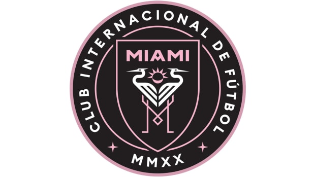 miami-inter-logo-mls.jpg