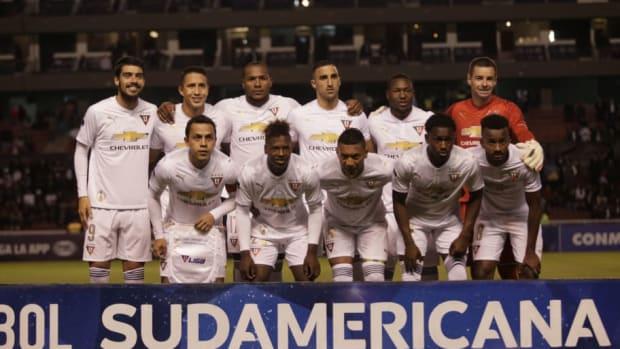 liga-de-quito-v-deportivo-cali-copa-conmebol-sudamericana-2018-5ba268b8694c5575f1000014.jpg