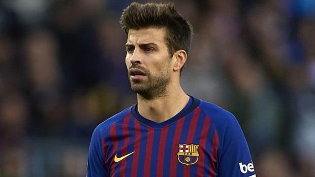 fc-barcelona-v-real-madrid-cf-la-liga-5bd6dac57832461f18000001.jpg