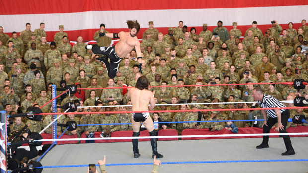 wwe-news-tribute-to-troops-special-vince-mcmahon-raw-smackdown.jpg