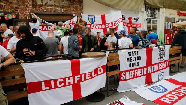 england-fans-footballs-coming-home.jpg