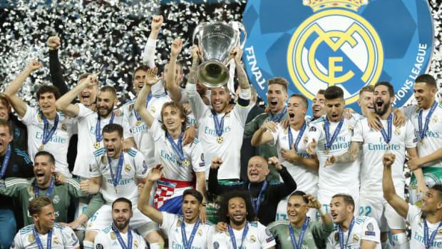 uefa-champions-league-real-madrid-v-liverpool-fc-5bd2eedb7132908330000028.jpg