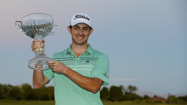 patrick-cantlay-shriners.jpg