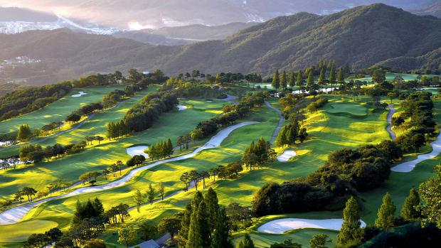 golf-course-artist-released-jail.jpg