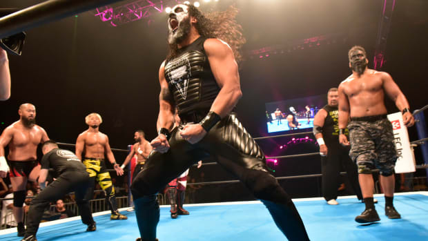 wwe-njpw-news-tama-tonga-bullet-club-roman-reigns-jeff-hardy-hell-cell.jpg