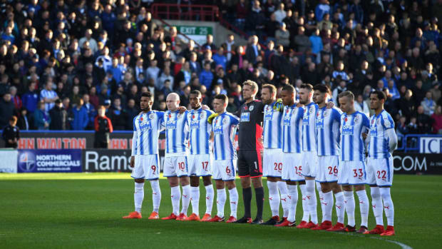 huddersfield-town-v-west-bromwich-albion-premier-league-5b533d847134f6e3eb000010.jpg