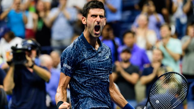 novak-djokovic-beats-john-millman-us-open.jpg