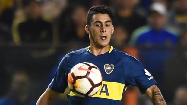 boca-juniors-v-alianza-lima-copa-conmebol-libertadores-2018-5b439adb7134f63b4500002c.jpg