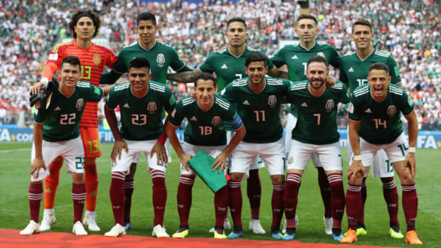 germany-v-mexico-group-f-2018-fifa-world-cup-russia-5c21e5127444036e7f000001.jpg
