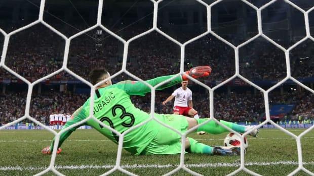 croatia-v-denmark-round-of-16-2018-fifa-world-cup-russia-5b39f8763467ac6ca7000011.jpg