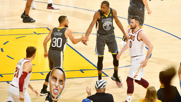 steph-curry-kevin-durant-nba-finals.jpg