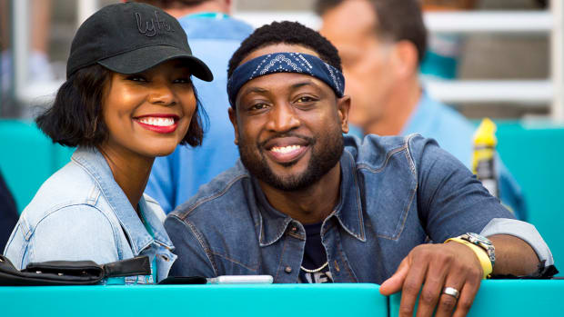 d_wade_and_gabby_have_a_baby.jpg