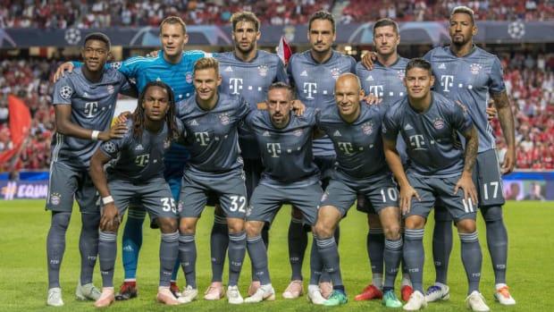 sl-benfica-v-fc-bayern-muenchen-uefa-champions-league-group-e-5ba3a78492f5fef669000001.jpg