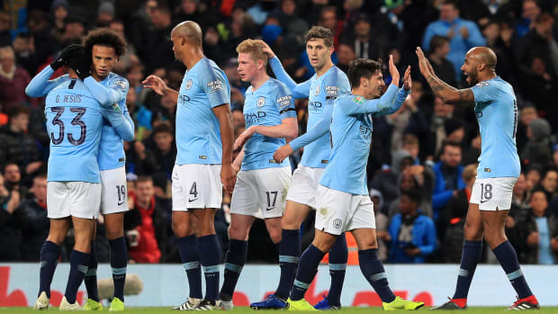 how-to-watch-manchester-city-southampton.jpg