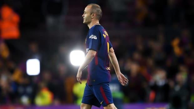 barcelona-v-real-madrid-la-liga-5af153127134f6d84500000f.jpg