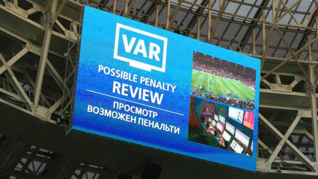france-v-croatia-2018-fifa-world-cup-russia-final-5b7dbe2d33778bc7fc000001.jpg